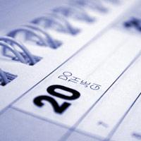ALT:Termine des ZF Gäuboden - Kalender