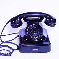 ALT: Kontakt zum ZF Gäuboden e.V. - Telefon